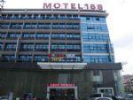 Motel 168 Baiyun Airport - Guangzhou